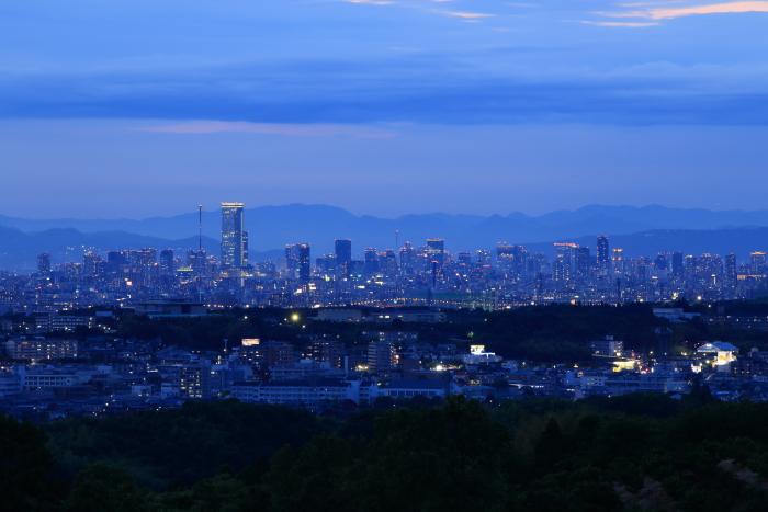 2014_0607_28.jpg