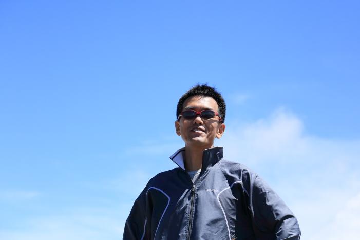 2014_0823_75.jpg