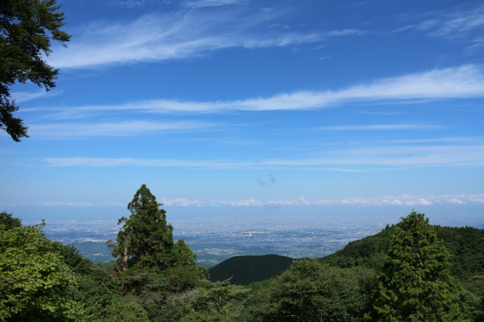2014_0830_30.jpg