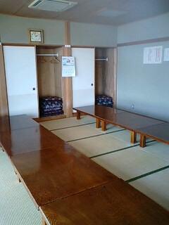 韮崎旭 (5)