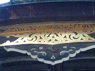 武田神社 (4)