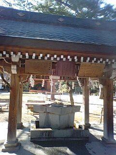 武田神社 (6)