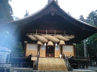 秋宮 (4)