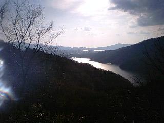 風景 (6)