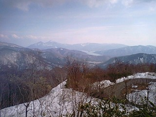 風景 (9)