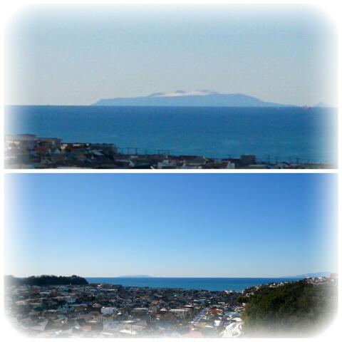 PicsArt_1392542655777大島