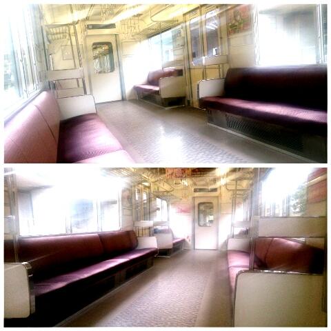 PicsArt_1392877873名鉄
