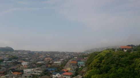 PicsArt_1399208961820140504濃霧