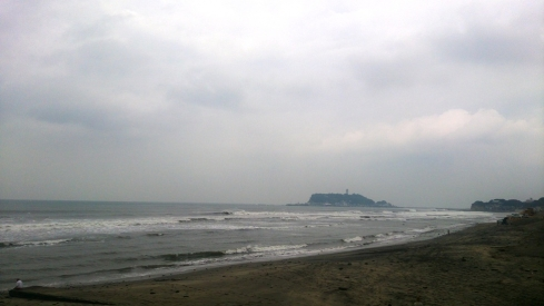 140809土曜日台風