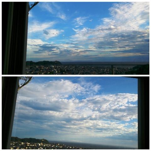 140823雲