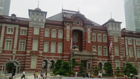 140910東京1