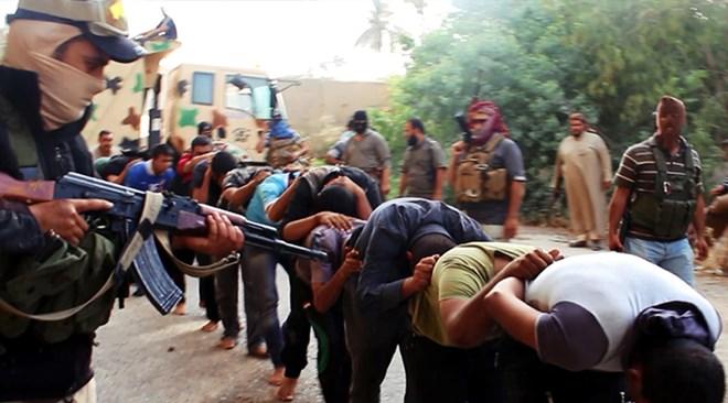 ISIL_iraq.jpg
