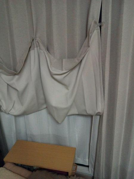 20140802用・カーテン