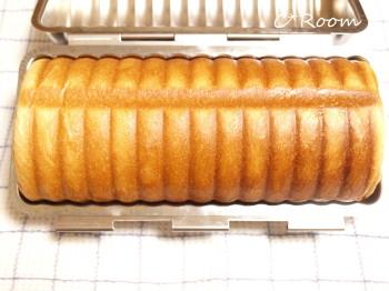 トヨ型<br />&lt;br /&gt;リッチミルクパン3