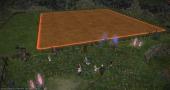 ffxiv_20140214_215525 ハウジング土地買い