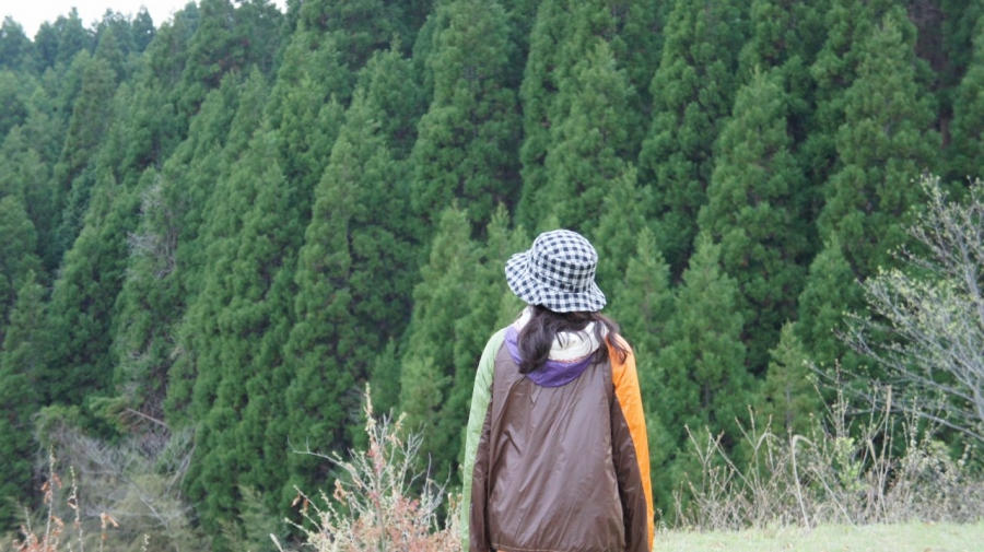 kyusyuu02-009.jpg