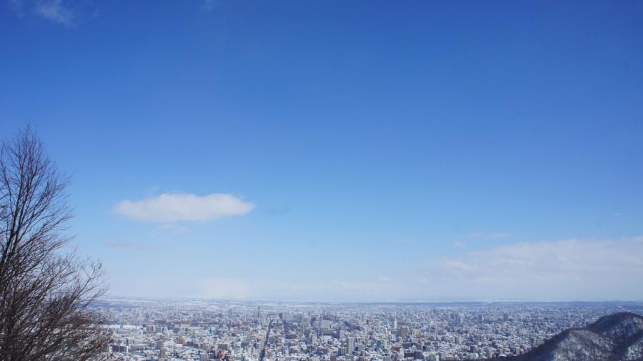 sannkaku004_20140403234034356.jpg