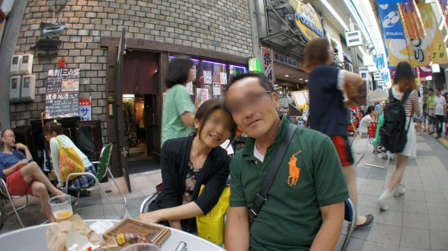 tanuki011_20140812084346cdd.jpg