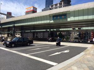 日本橋3_R