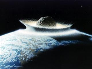 504775main_Massive_Impact-1_R.jpg