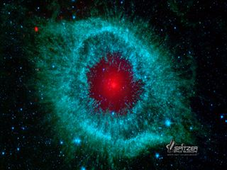 helix-nebula-nasa-wallpaper_R.jpg
