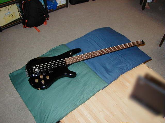 fel_bass