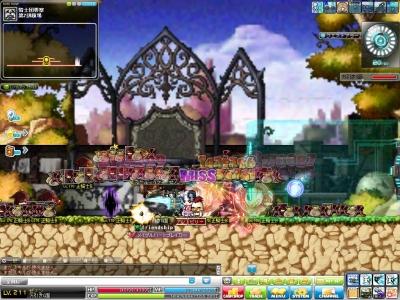 Maple140323_124044.jpg