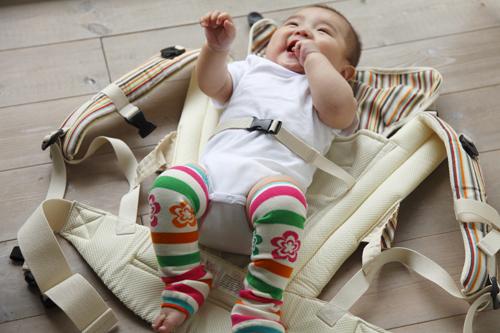 baby-mother_image06.jpg