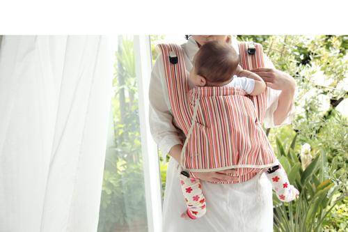 babycarry_detail01.jpg