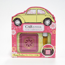 car5.jpeg