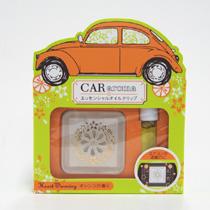 car6.jpeg