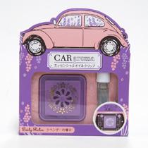 car7.jpeg