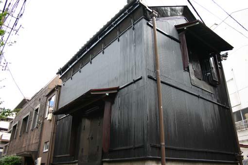 Asagao2014-5.jpg