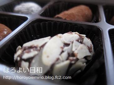 0305チョコレート5