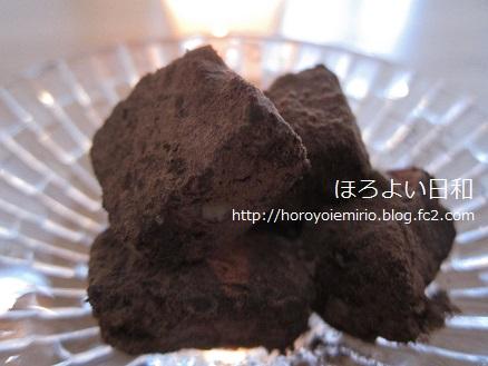 0306チョコクッキー2