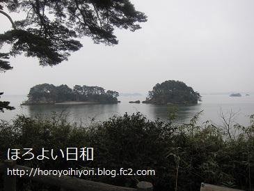 0330松島3