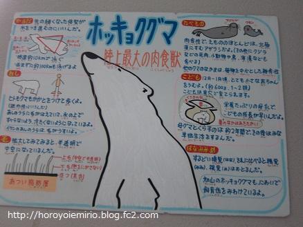 0711旭山動物園15