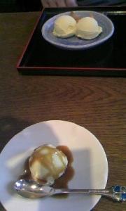 食事 (1)