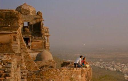 Chittorgarh Fort2