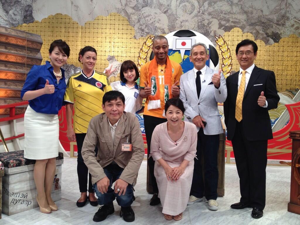 日経スペシャル未来世紀ジパング20120609-1