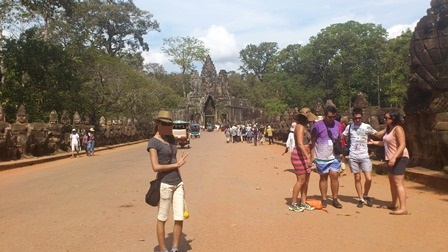 AngkorThomGate.jpg