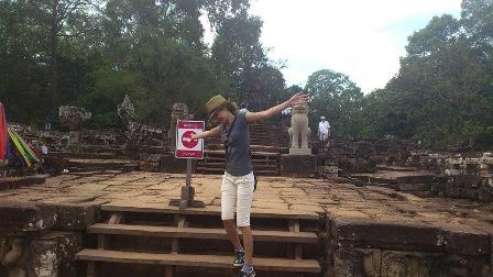 AngkorThomTerrace.jpg