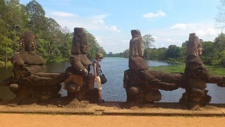 AngkorThomWater.jpg