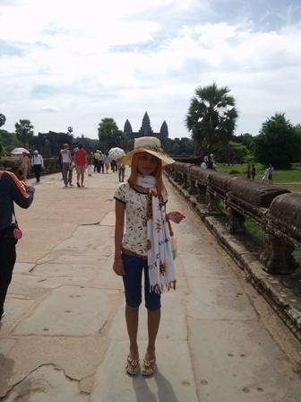 REPD_AngkorWat1.jpg