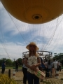 REPD_Baloon.jpg