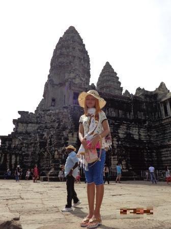 REP_Angkors.jpg