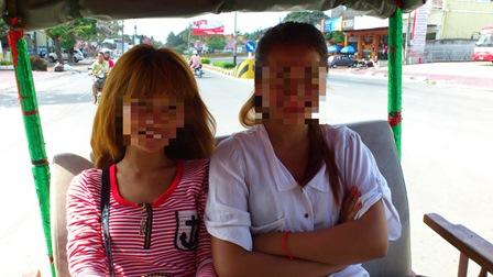 SHV2_tuktuk.jpg