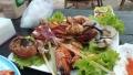 shv_seafoods.jpg