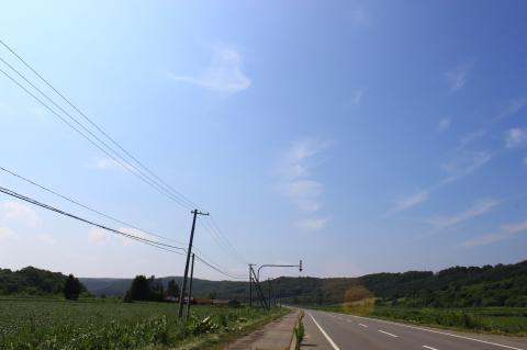 IMG_8566.jpg