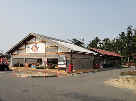 130306 北条製麺所_004
